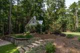 677 Layfield Branch Road - Photo 93