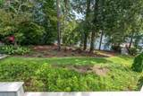 677 Layfield Branch Road - Photo 94