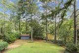 4939 Laurel Spring Drive - Photo 42