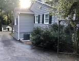 713 Milton Street - Photo 28