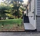 713 Milton Street - Photo 4