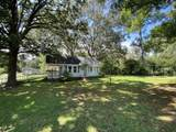 109 Old Airport Road - Photo 1