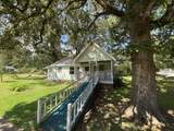 109 Old Airport Road - Photo 4
