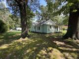 109 Old Airport Road - Photo 5