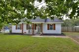 968 Miller Ferry Road - Photo 4