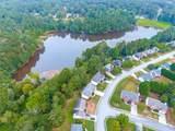 1780 Pinehurst View Drive - Photo 39