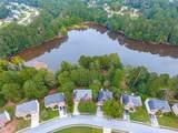 1780 Pinehurst View Drive - Photo 40
