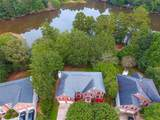 1780 Pinehurst View Drive - Photo 41