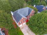 1780 Pinehurst View Drive - Photo 5