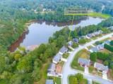 1780 Pinehurst View Drive - Photo 6