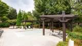 3805 Overlake Drive - Photo 36