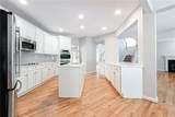 3805 Overlake Drive - Photo 8