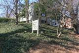880 Glendale Terrace - Photo 12