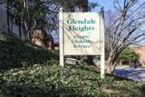 880 Glendale Terrace - Photo 13