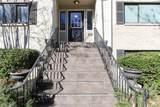 880 Glendale Terrace - Photo 14