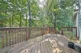 3298 Long Indian Creek Court - Photo 29