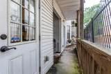 737 Barnett Street - Photo 28