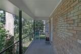207 Douglas Street - Photo 17