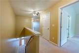 4734 Beacon Ridge Lane - Photo 16