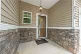4734 Beacon Ridge Lane - Photo 2
