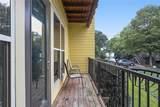 1195 Milton Terrace - Photo 18