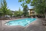 1195 Milton Terrace - Photo 21