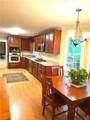 2645 Stratfield Drive - Photo 5