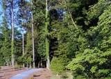 6625 Wright Road - Photo 23