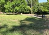 2789 Jonesboro Road - Photo 2