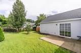 3462 Avensong Village Circle - Photo 22