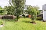 3462 Avensong Village Circle - Photo 23