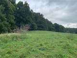 353 Newt Green Road - Photo 12