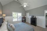 3960 Homestead Ridge Drive - Photo 36