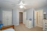 3960 Homestead Ridge Drive - Photo 40