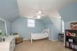 3960 Homestead Ridge Drive - Photo 42