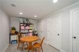 3960 Homestead Ridge Drive - Photo 48