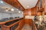 3960 Homestead Ridge Drive - Photo 60