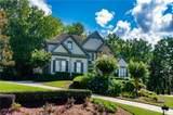 3960 Homestead Ridge Drive - Photo 65