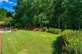 3960 Homestead Ridge Drive - Photo 68