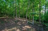 3960 Homestead Ridge Drive - Photo 70