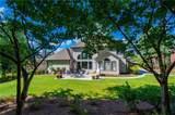 3960 Homestead Ridge Drive - Photo 71
