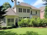 4356 Cooper Oaks Drive - Photo 36
