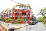 89 Mangum Street - Photo 1