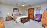 315 Spindletree Trace - Photo 10