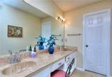 315 Spindletree Trace - Photo 11