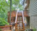 315 Spindletree Trace - Photo 18