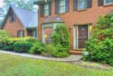 315 Spindletree Trace - Photo 2