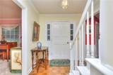 315 Spindletree Trace - Photo 3