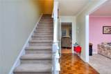 315 Spindletree Trace - Photo 4