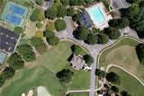 6010 Hampton Rock Lane - Photo 2